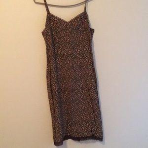 Old Navy Dresses - Old Navy flora dress